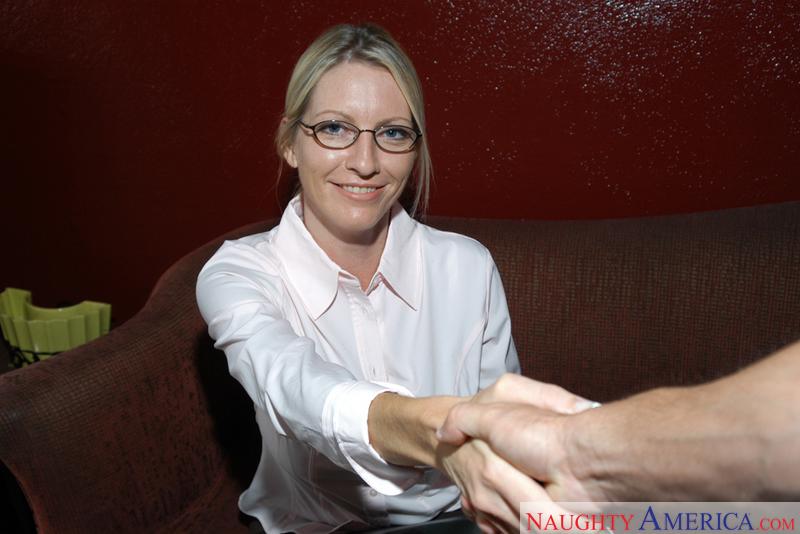My first sex teacher ms starr