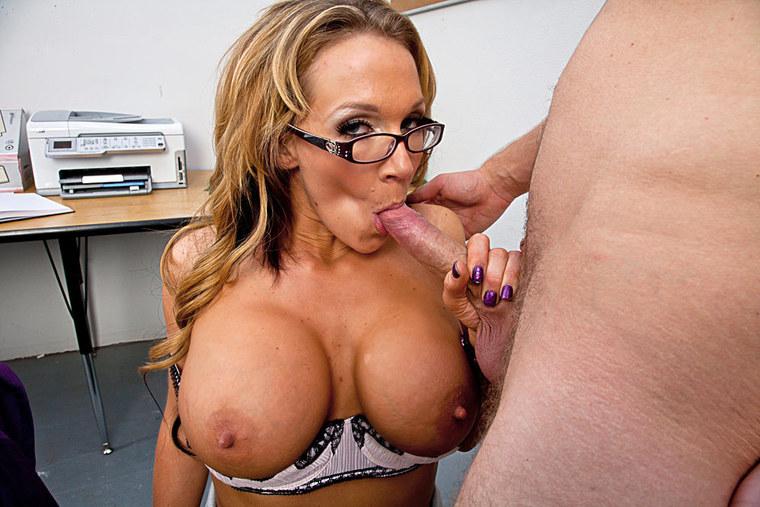 Nikki Sex Porn Videos