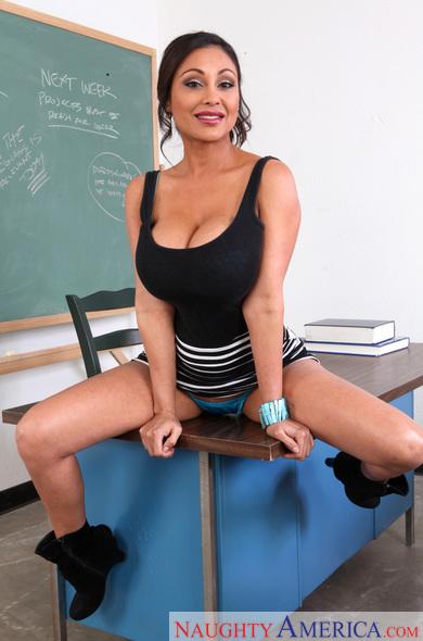 Sorry, that Priya rai my first sex teacher nice
