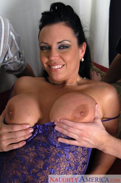 First mrs sex sin teacher