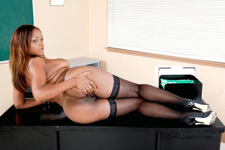 Pussylick porn pics
