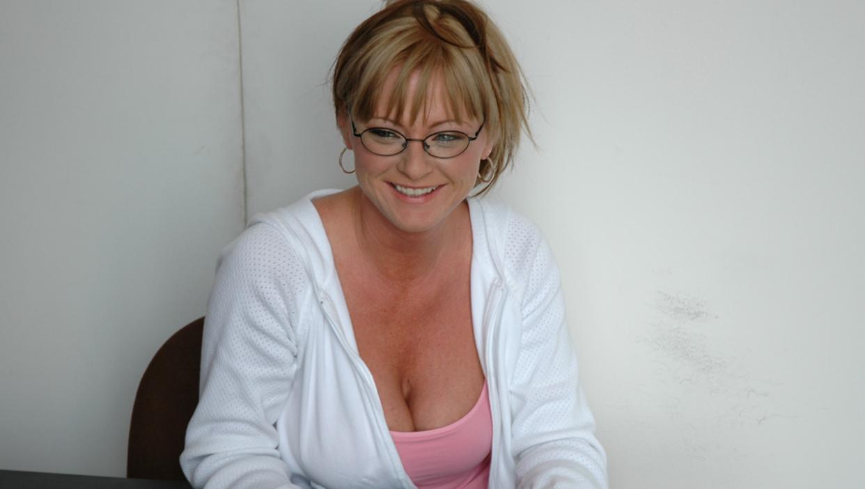 Apologise, Mrs porn teacher wesley