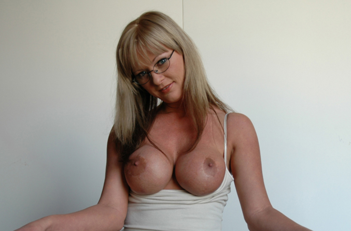 Showing Xxx Images For My First Sex Teacher Mrs  Www -7631