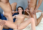 Jennifer White - Sex Position 3