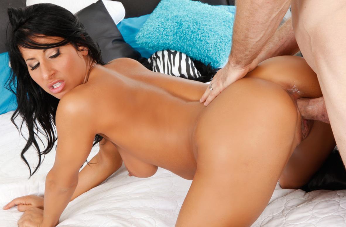 Sophia Bella Porn Videos