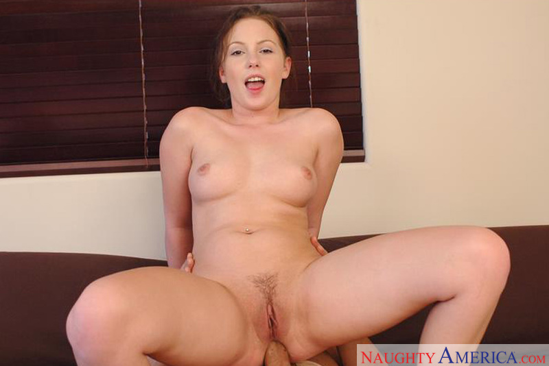 Porn movie christy lee can