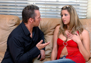 Monica Sweetheart & Marcus London in Neighbor Affair