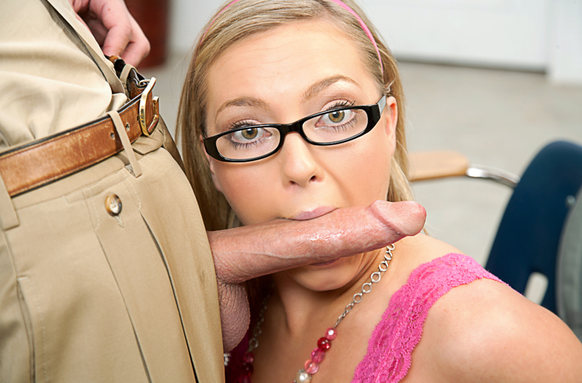 Something is. teach wife to ass fuck agree, remarkable