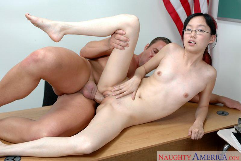 hot young girls anal fucks porn