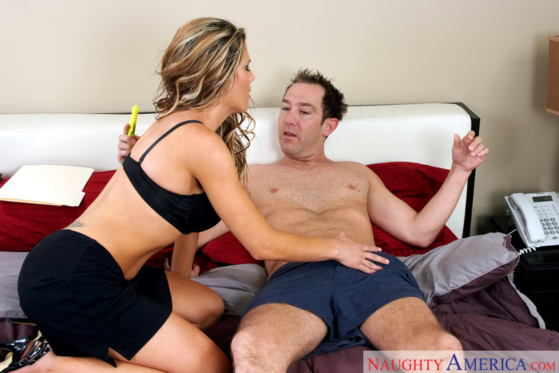 Slut wives hooker stories