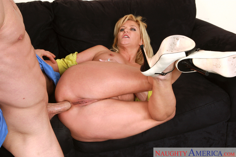 Really. amber lynn nude ginger think, that