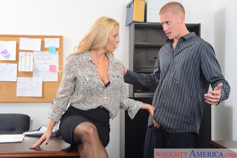 holly extreme naughty office - Holly Heart - Sex Position 1 ...