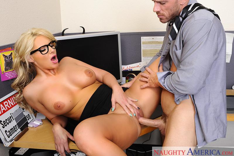 marie naughty office Phoenix america