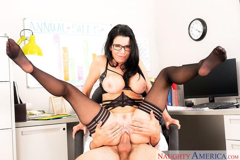 tangled porn hentai