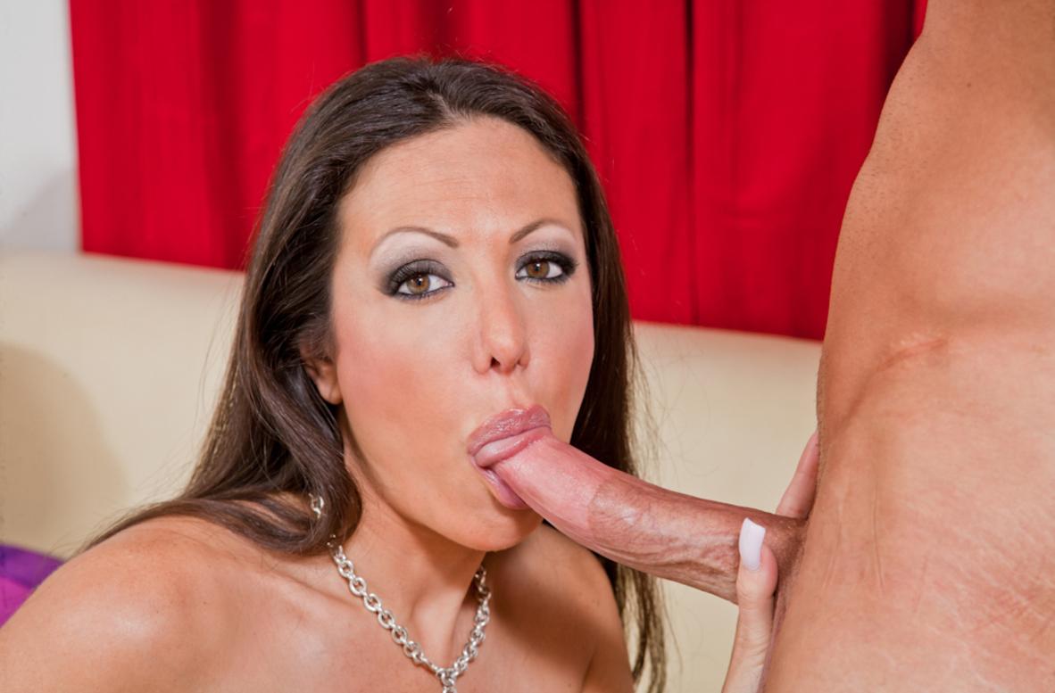 Hollywood actress porn video