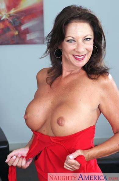biggest natural tits margo ukraine - Margo Sullivan starring in Clientporn videos with Big Ass and Big Tits